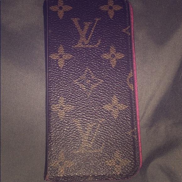 a01a83719aa7 Louis Vuitton Accessories